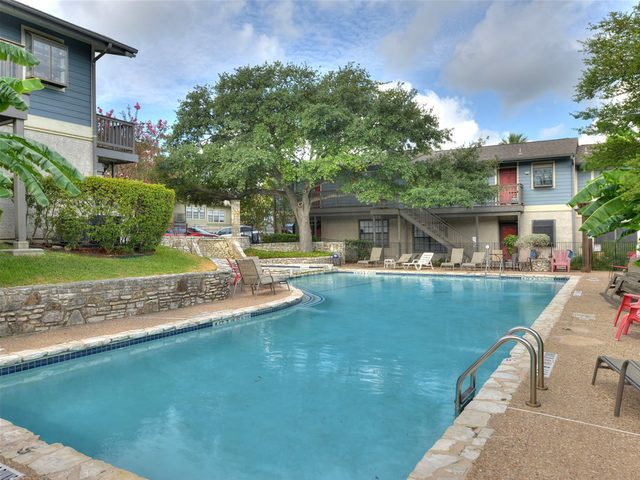 2215 Post Road #1080 Austin, TX 78704