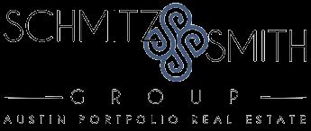 Schmitz & Smith Group